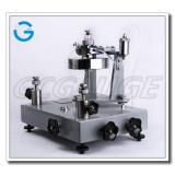 High quality Dead Weight Tester Model DW6T