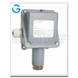 High quality pressure switch